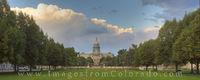 Colorado Capitol Panorama 1