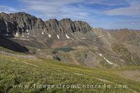 Handies Peak Trail 1