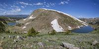 Rollins Pass near Winter Park, Colorado 1