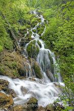 Hanging lake, hanging lake falls, deadhorse falls, glenwood springs, Colorado hikes, Colorado trails, hanging lake images, glenwood springs daytrips, Colorado waterfalls