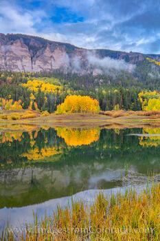 Aspen Reflection 101-2