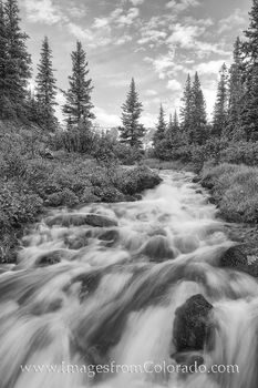 colorado images, colorado black and white images, black and white, colorado prints, colorado photography, colorado photos, colorado pictures, colorado landscapes, colorado landscape images, colorado l