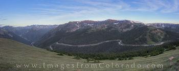 berthoud pass images, highway 40 images, berthoud pass, colorado passes, colorado mines peak