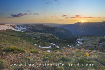 berthoud pass, continental divide trail, winter park, continental divide, highway 40, hiking, hiking colorado, hiking trails, berthoud pass trail, sunrise, summer