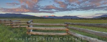 byers peak, colorado, panorama, fraser, fraser valley, winter park, grand county, byers peak images, winter park images, fraser valley photos