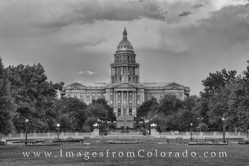 Colorado State Capitol images, Colorado state capitol, Denver capitol, Colorado Capitol, Denver images, Denver skyline, state capitol, downtown denver, denver landmarks