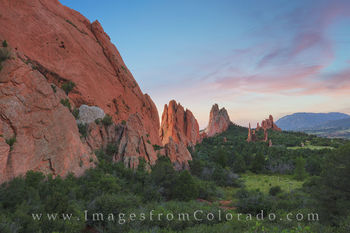 garden of the gods, colorado springs, rock formations, cathedral spires, three graces, colorado landscapes, garden drive, garden of the gods images, colorado foothills, colorado springs images