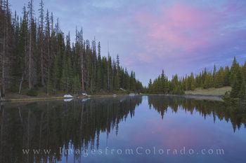 rocky mountain national park, RMNP, lake irene, RMNP images, colorado sunrise, colorado lakes, RMNP lakes colorado hikes, national parks, images, prints