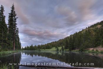 rocky mountain national park, rmnp, lake irene, trail ridge road, mountain lakes, rocky mountains, colorado hikes, hiking