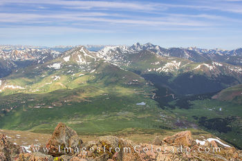 14ers, bierstadt, grays, torreys, colorado landscapes, rocky, mountains, colorado hikes, hiking 14ers