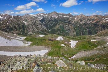 mount huron, marmot, hiking, summer, 14er, wildlife, morning, huron, rockies, mountains