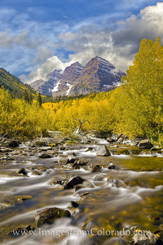 Maroon bells photos, maroon bells prints, autumn images, Colorado fall images, aspen, snowmass village, maroon bells wilderness, autumn Colorado images, autumn