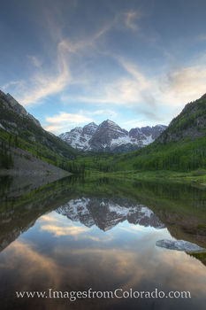 Maroon bells images, maroon bells prints, aspen, snowmass, crater lake photos, crater lake, 14ers, Colorado landscapes, Colorado prints