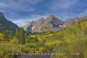 maroon bells images, autumn, maroon bells prints, maroon creek, 14ers, maroon lake, aspen, aspen colorado, colorado landscapes
