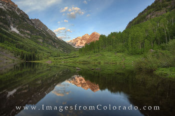 Maroon bells, maroon bells wilderness, aspen, snowmass, maroon creek, 14ers, Colorado peaks, Colorado hiking, hikes, Colorado landscapes