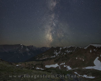 milky way, berhtoud pass, milky way photos, milky way images, night sky, continental divide, trail, hiking colorado, colorado trails, night sky images, night sky