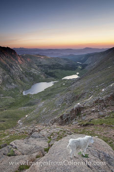 mount evans, 14ers, 14ers photos, mount evans photos, colorado landscapes, colorado rockies, sunrise