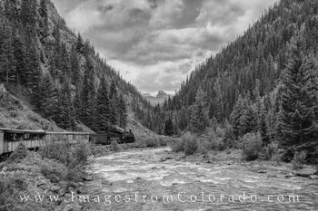 colorado images, durango silverton, narrow gauge railroad, durango, silverton, colorado prints, colorado landscapes, colorado landscape images, colorado photos, colorado photographs, landscape photogr