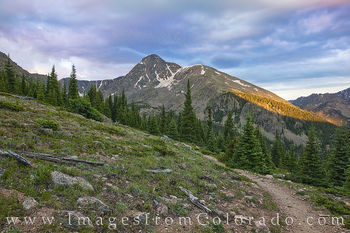 14ers, Holy Cross, Hiking, trails, colorado hikes, sawatch mountains, eagle county