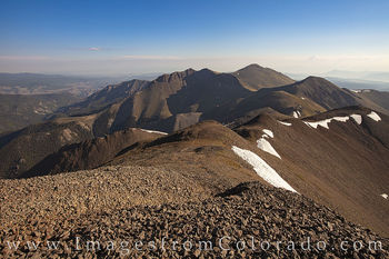 san luis peak, san juans, gunnison, hiking, colorado 14ers, hikes, san juan mountains, 14ers