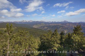 rocky mountain national park, RMNP, flat irons, hiking colorado, flat irons hike, colorado landscapes, colorado images