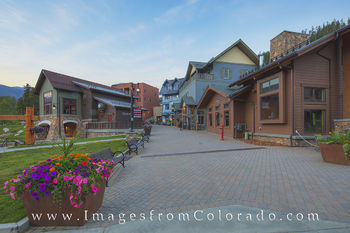 winter park colorado, winter park base, winter park, summer, sunrise, grand county, winter park ski, winter park images