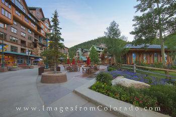 winter park colorado, winter park base, winter park, summer, sunrise, grand county, winter park ski, winter park images