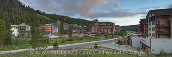 winter park, winter park panorama, winter park ski base, winter park resort, fraser, grand county, panorama