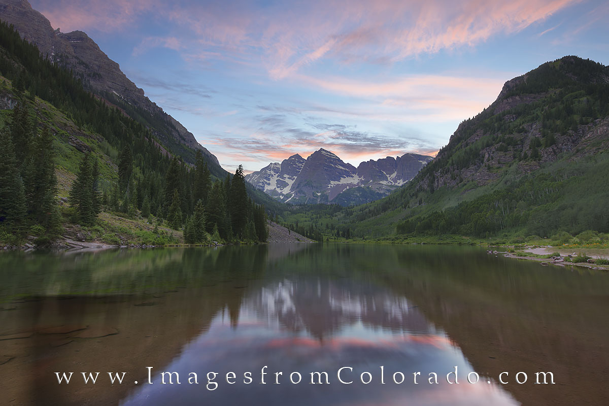 maroon bells photos, maroon bells, maroon bells wilderness, maroon lake, elk range, aspen colorado, snowmass, rocky mountains, colorado icons, 14ers, north maroon, south maroon, colorado sunset, photo