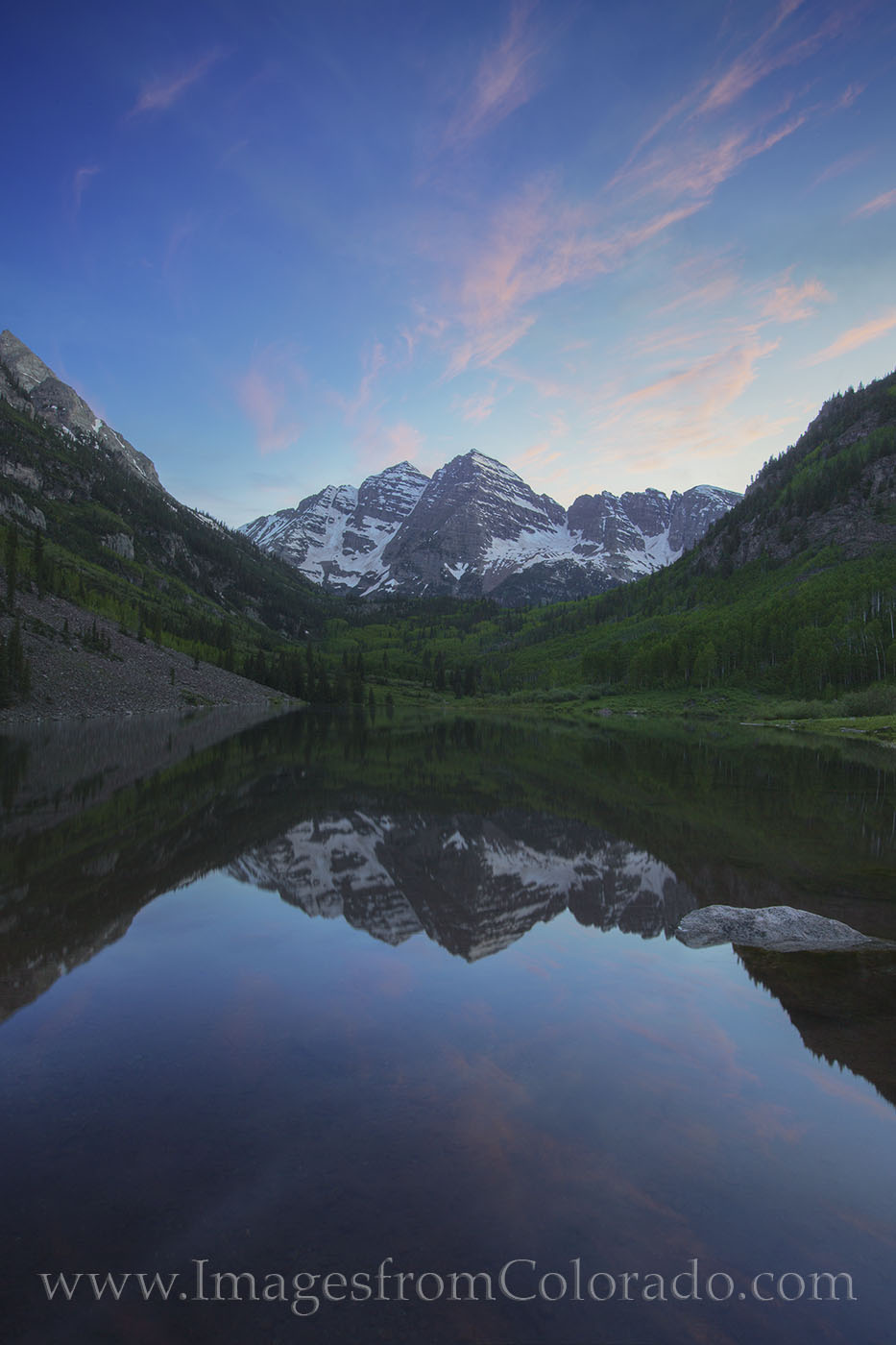maroon bells, north maroon, maroon peak, aspen, maroon lake, maroon bells wilderness, sunset, summer, coloardo summer14ers, photo