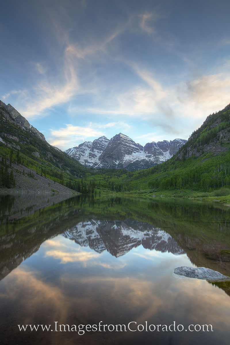 Maroon bells images, maroon bells prints, aspen, snowmass, crater lake photos, crater lake, 14ers, Colorado landscapes, Colorado prints, photo
