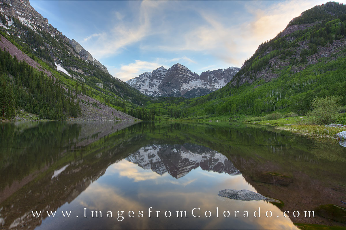 maroon bells images, maroon bells prints, maroon lake, aspen, aspen colorado, 14ers, colorado mountains, rocky mountains, elk mountains, snowmass, photo