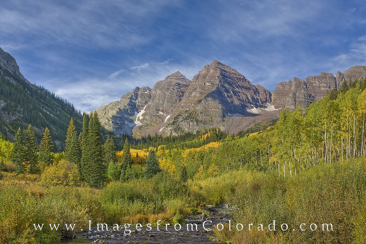 maroon bells images, autumn, maroon bells prints, maroon creek, 14ers, maroon lake, aspen, aspen colorado, colorado landscapes, photo