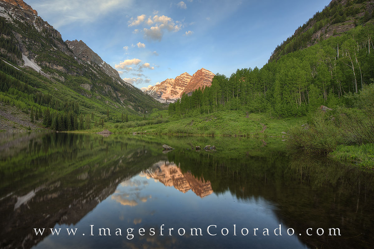 Maroon bells, maroon bells wilderness, aspen, snowmass, maroon creek, 14ers, Colorado peaks, Colorado hiking, hikes, Colorado landscapes, photo