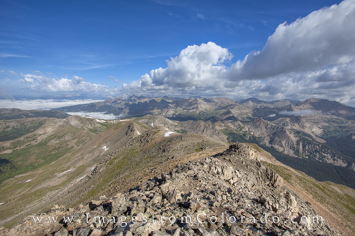 mount yale, mount yale photos, colorado 14ers, 14ers photos, colorado summits, rocky, mountains, rocky mountain landscapes, buena vista, photo