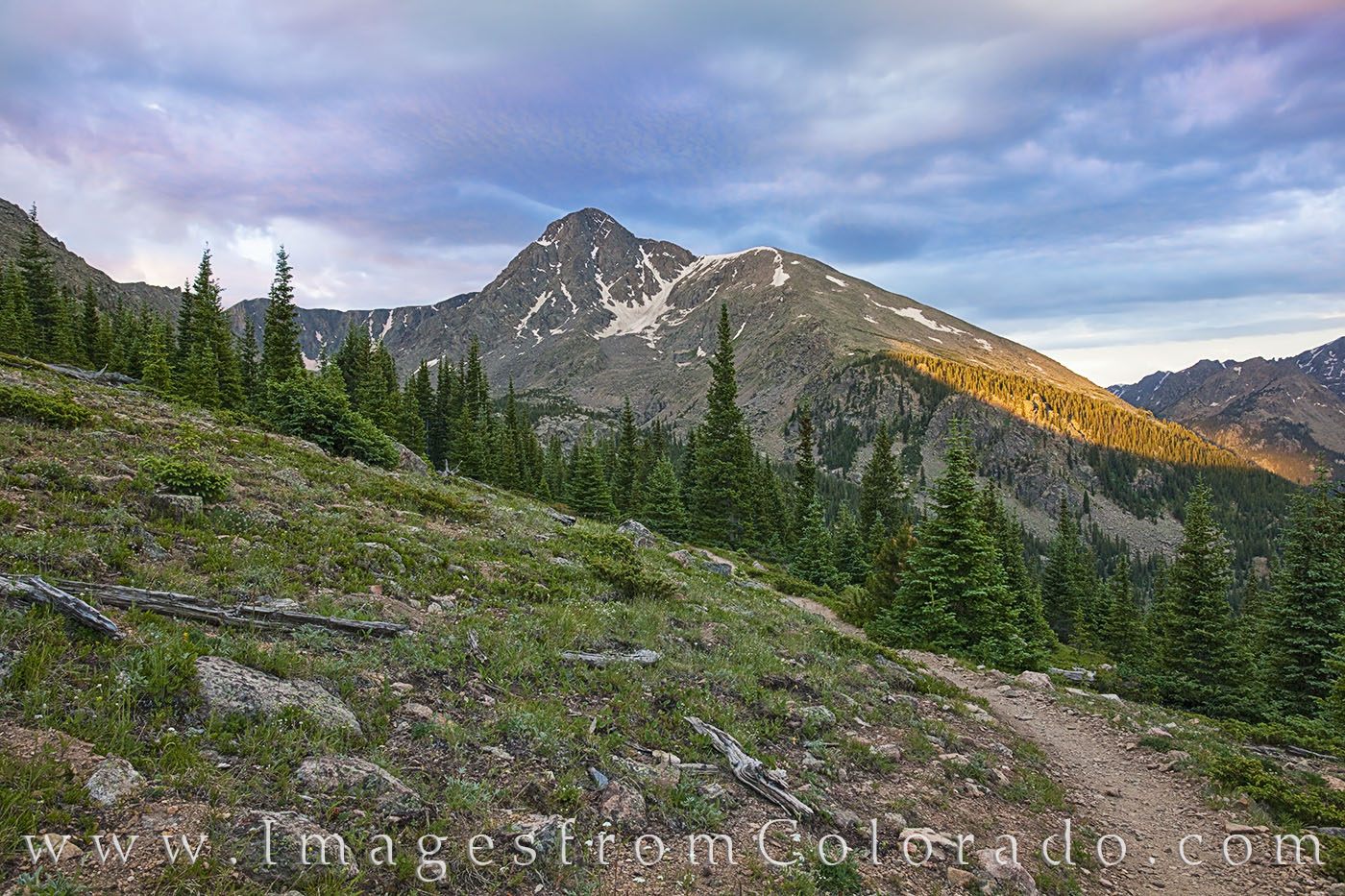 14ers, Holy Cross, Hiking, trails, colorado hikes, sawatch mountains, eagle county, photo